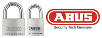 Strong, Lightweight and Innovative - The new Titalium padlocks from Abus