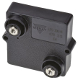 RS HD Dashboard Cameras
